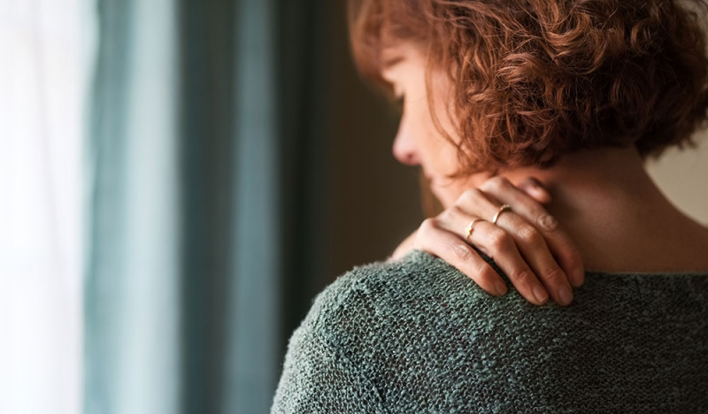 CBD contro l'ansia e gli attacchi di panico, può funzionare?